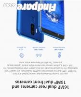Vernee X1 6GB-64GB smartphone photo 8
