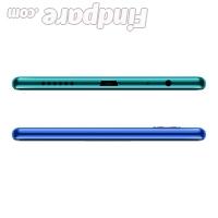 Vivo Y12 3GB 64GB smartphone photo 10