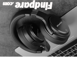 AWEI A950BL wireless headphones photo 11