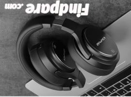 AWEI A950BL wireless headphones photo 11