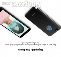 Lenovo A532GB CMCC smartphone photo 8