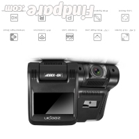 Zeepin D012 Dash cam photo 1