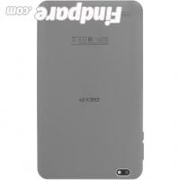 DEXP Ursus S380 tablet photo 1