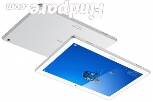 Huawei Honor WaterPlay 4GB 64GB tablet photo 4