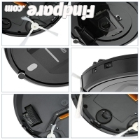 GBlife KK290-B robot vacuum cleaner photo 10