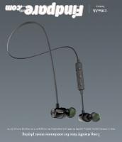AWEI WT30 wireless earphones photo 3
