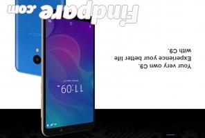 MEIZU C9 Pro Pro Global smartphone photo 3