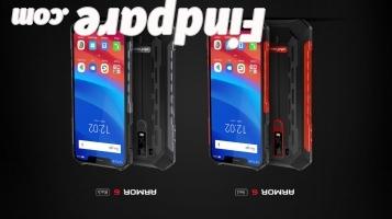 Ulefone Armor 6 smartphone photo 13