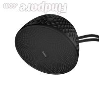 HOCO BS21 Atom portable speaker photo 1