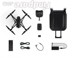 PowerVision PowerEye drone photo 9