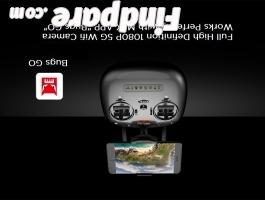 MJX B5W drone photo 9