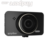 Anytek A78 Dash cam photo 7
