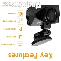 Vantrue X1 Dash cam photo 5