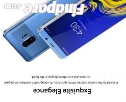Xgody Y27 smartphone photo 3