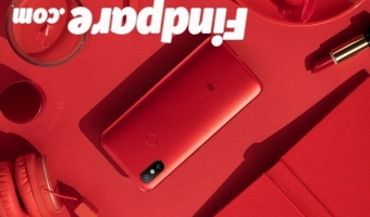 Xiaomi Mi 6x 6GB 128GB smartphone photo 6