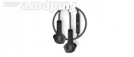BeoPlay H5 wireless earphones photo 2