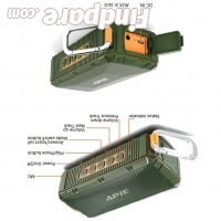 APIE A-03 portable speaker photo 3