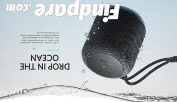 Anker Soundcore Motion Q portable speaker photo 3