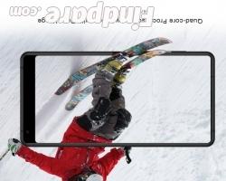 Bluboo D5 Pro smartphone photo 9