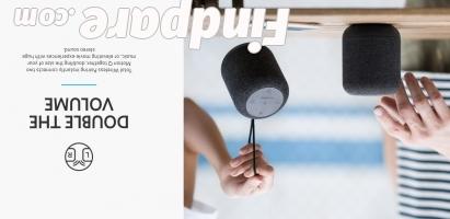 Anker Soundcore Motion Q portable speaker photo 5
