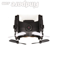 TKKJ L602 drone photo 5