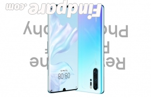 Huawei P30 Pro 8GB 512GB AL00 smartphone photo 3