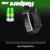 Makibes R3 Sport smart band photo 8
