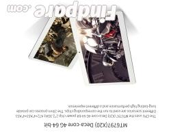 Alldocube M5 tablet photo 3