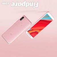 Xiaomi Redmi S2 3GB 32GB smartphone photo 1