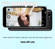 Lenovo A532GB CMCC smartphone photo 6