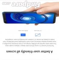 Vernee X1 6GB-64GB smartphone photo 3