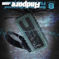 SOUNDBOT SB515FM portable speaker photo 7