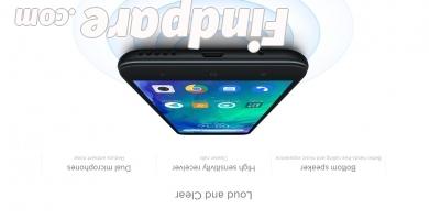 Xiaomi Redmi Go Global 8GB smartphone photo 4