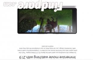 SONY Xperia 10 4GB 64GB smartphone photo 4