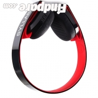 Syllable G600 wireless headphones photo 7