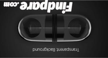 Remax RB-M22 portable speaker photo 6