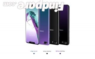 DOOGEE Y7 Plus smartphone photo 4