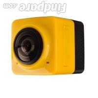 SOOCOO Cube360 action camera photo 16