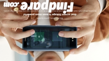 Nubia X 6GB 64GB smartphone photo 5
