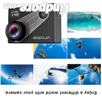 Virtoba Elite X action camera photo 7