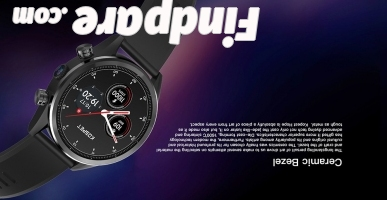 KOSPET Hope 4G smart watch photo 2