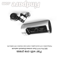 OVEVO Q62 Pro wireless earphones photo 1