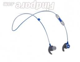 JBL Reflect Mini 2 wireless earphones photo 5