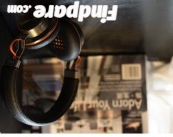Remax RB-195HB wireless headphones photo 9