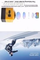 SOOCOO Cube360 action camera photo 3
