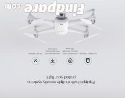 Xiaomi FIMI A3 drone photo 15