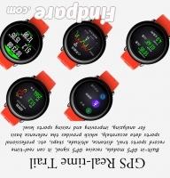 AMAZFIT PACE smart watch photo 3