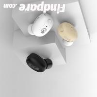 HOCO E24 wireless earphones photo 7