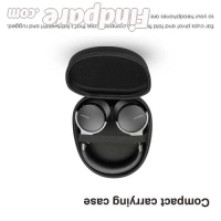 Ausdom ANC8 wireless headphones photo 7