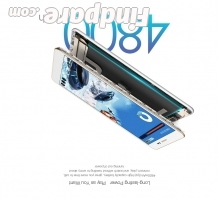 Huawei Honor Pad 2 3GB 16GB tablet photo 5